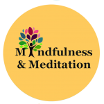 Mindful_Meditation