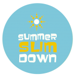 Summer_slimdown